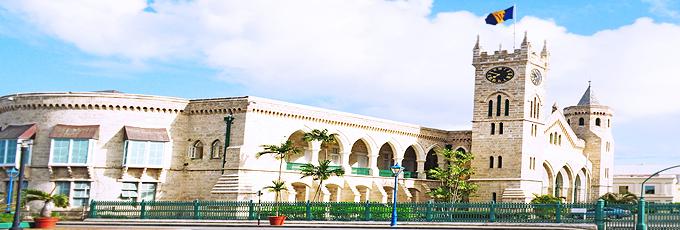 mbb_parliament
