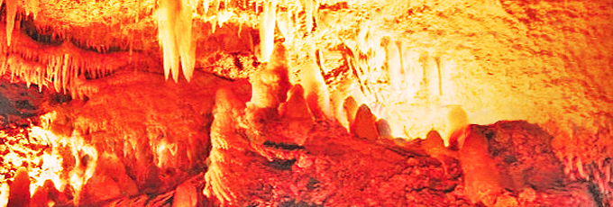 cave01