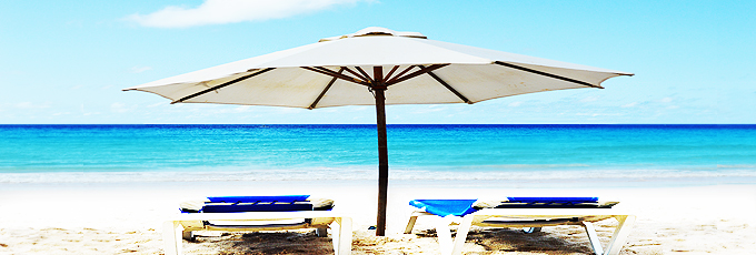 mmb_accra_beach